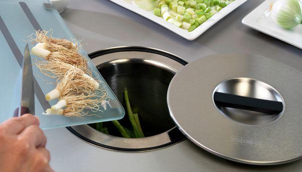 Cuisine | Les accessoires astucieux | laboratoire cuisine ...