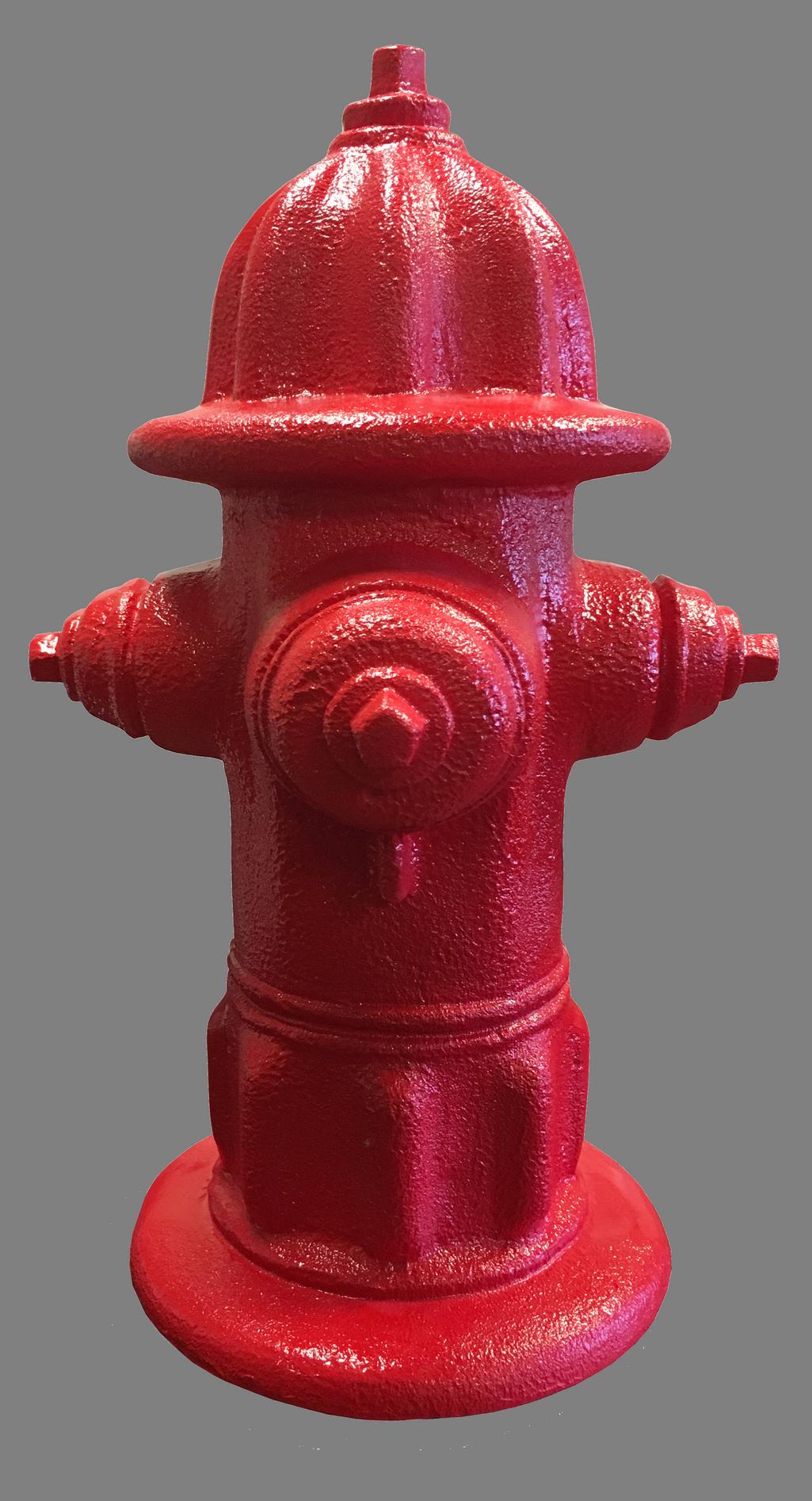 Fire Hydrant Png Image Hydrant Fire Hydrant Fire