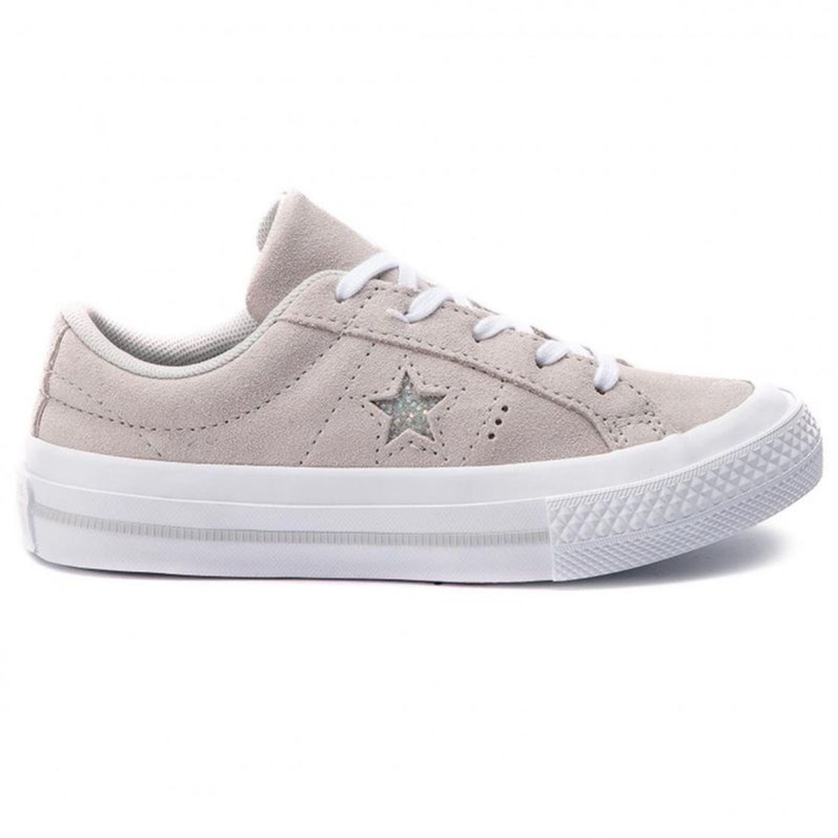 converse fille taille 28