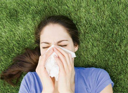 Pin by Wilson Decosta on Xmaspharmacy | Grass allergy ...