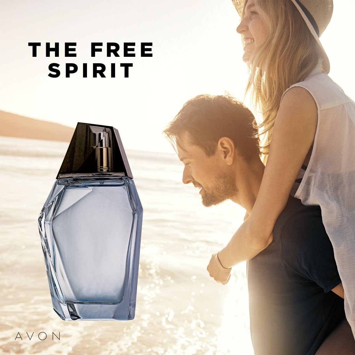 Perceive is a modern fresh cologne that no one can beat