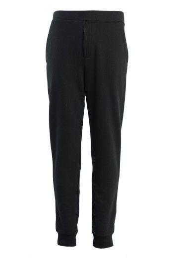 ALEXANDER WANG Alexander Wang Cotton Trousers. #alexanderwang #cloth #trousers