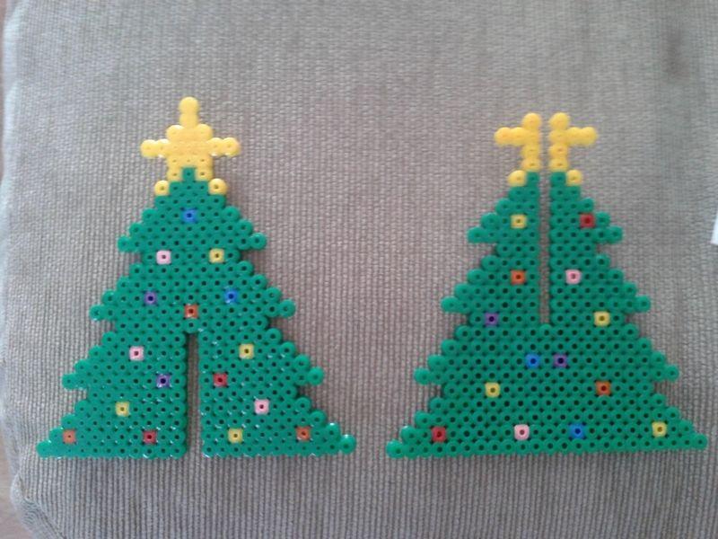 Pin On Perler Bead Patterns