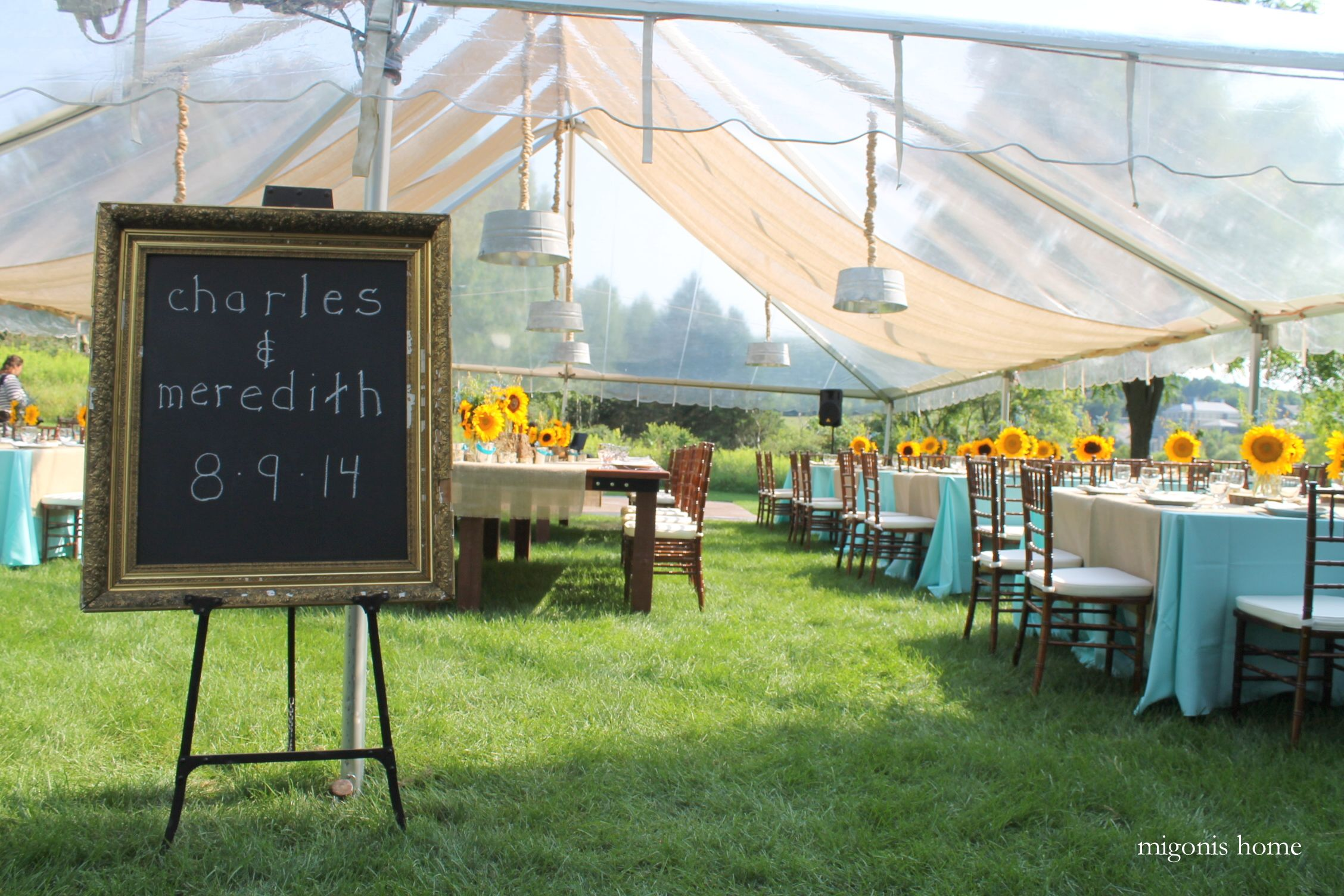 Sunflower wedding decor google search you are my sunshine sunflower wedding decor google search junglespirit Images