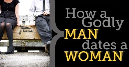 Mark driscoll dating questions