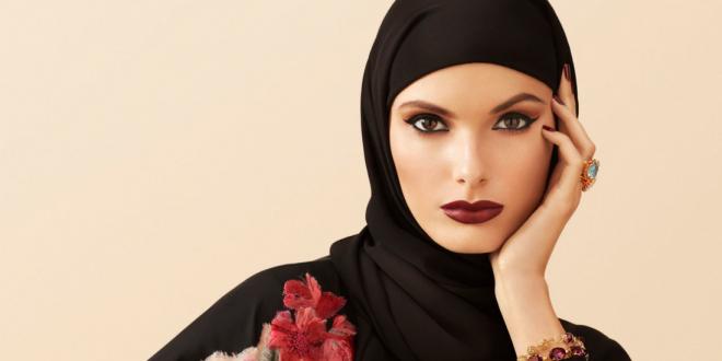 مركز العناية بالشعر والبشرة فرع الربوة الرياض مركز العناية بالشعر والبشرة يتخصص في تقديم حلول لجمي Arabian Beauty Beauty Entrepreneur Beauty Marketing