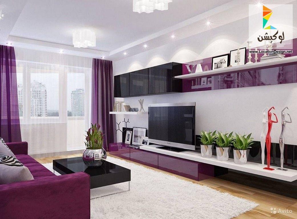ديكورات جبس فواصل صالات بالجبس 2017 2018 لوكشين ديزين نت Trendy Living Rooms Living Room Decor Gray Living Room Sofa Design