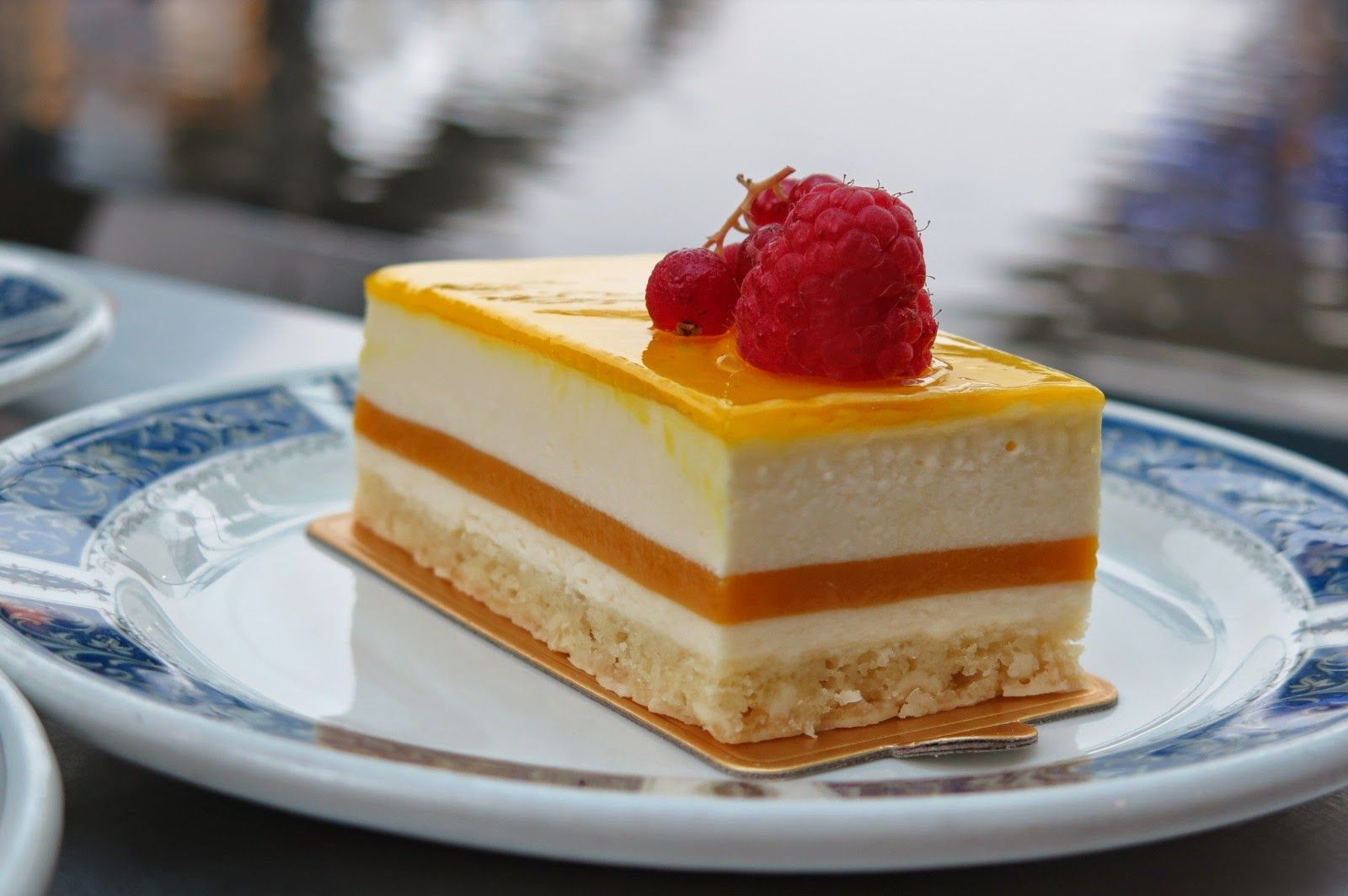 Tiong Bahru Bakery Reimagined Classic French Desserts With