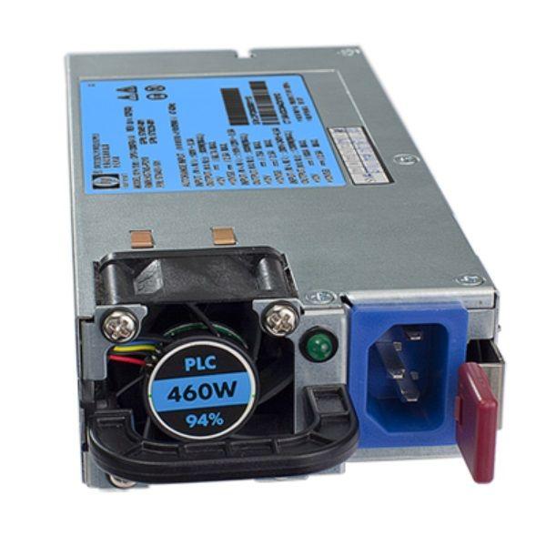 Serwer Hp Dl380 G6 E5504 18gb 2x146gb Vt Vmware 5122120675 Oficjalne Archiwum Allegro Power Supply Ac Power Hewlett Packard Enterprise