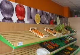 Resultado de imagem para interiores de fruterias