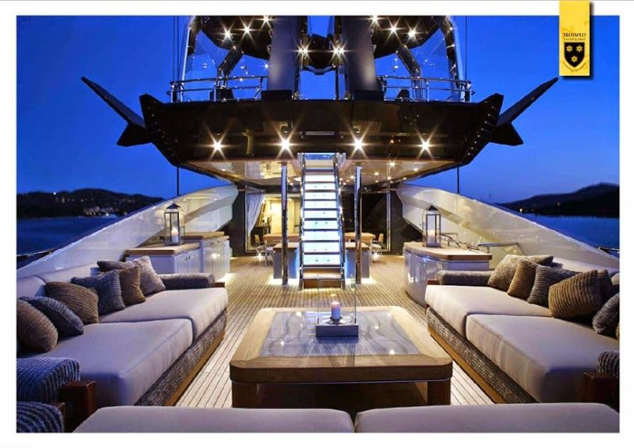 #MYLadyM, built by @PalmerJohnson_1 Yachts, managed by @MoranYacht & Ship and designed by the highly acclaimed #superyachtdesigners Nuvolari Lenard Design. www.wildgroupinternational.com #tranformingyouryacht with #vinylfinishing For all information contact sales@wildgroupinternational.com