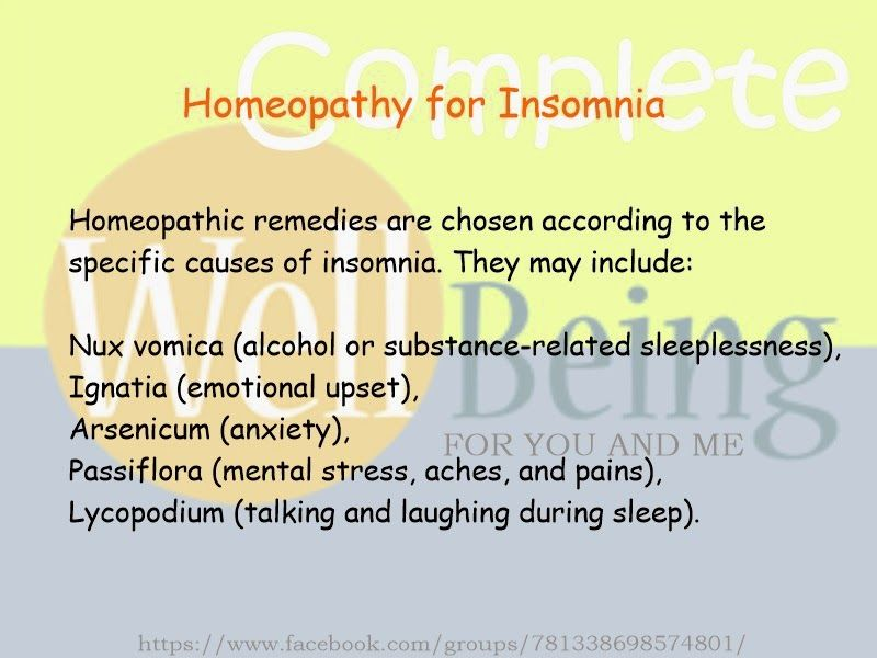 practical life tips for you and me homeopathy remedies for insomnia homeopathy tips. Black Bedroom Furniture Sets. Home Design Ideas