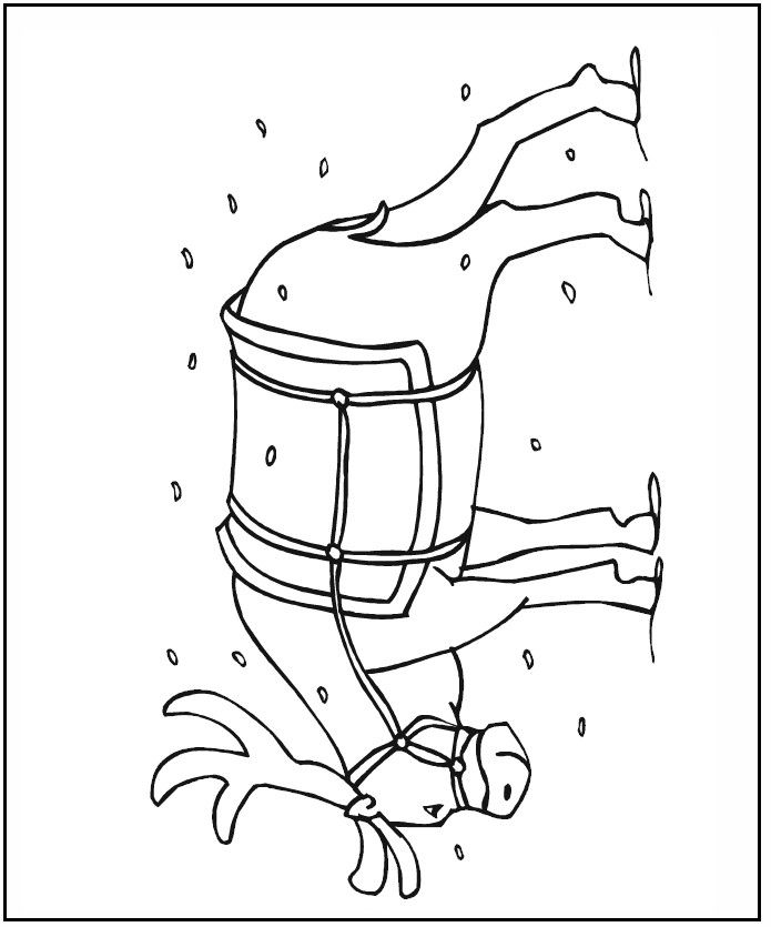 Madagascar Thinking Day Download   Coloring Pages ...