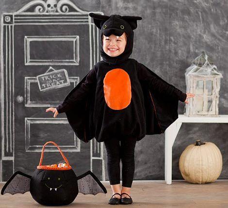 Disfraces Caseros de Halloween Disfraces caseros de halloween