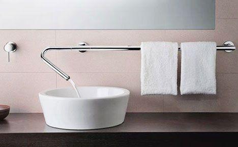 Impressive Unique Bathroom Sinks Ideas Unique Bathroom Faucets Copper Sink  Small Unique Bathroom Sinks