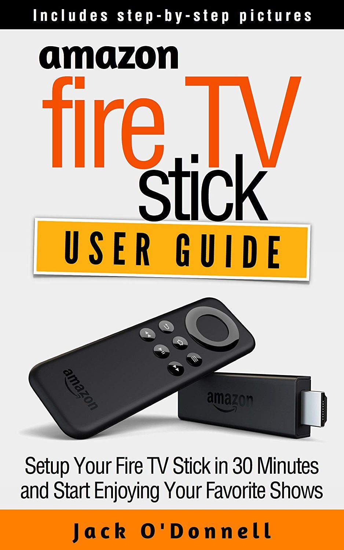 3c7f88b3ebd2ae73a3fcc8513a8e6138 - How To Get My Amazon Fire Stick To Work