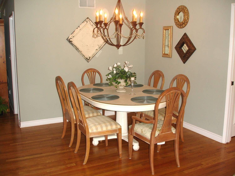 Benjamin Moore Silver Sage Paint Indoor Decor Home Decor