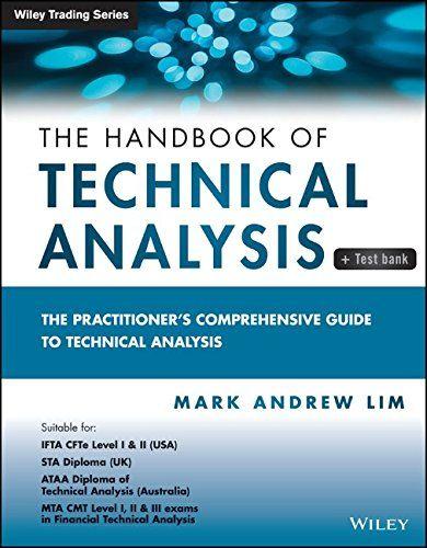 John Murphy Technical Analysis Of The Financial Markets Ebook