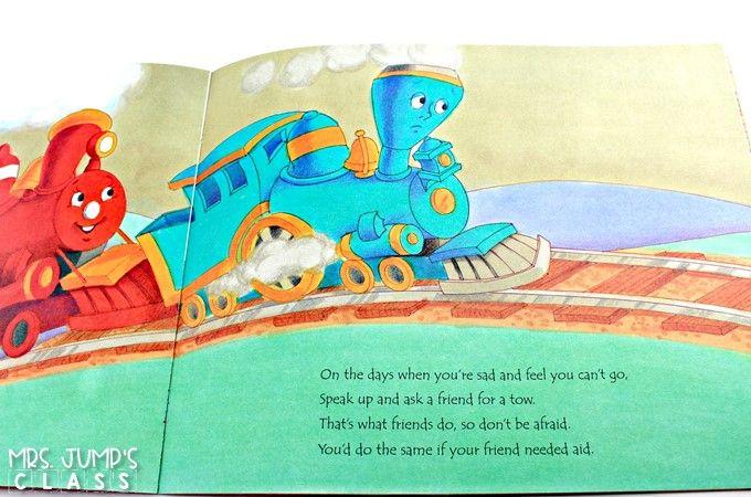 3c7fbb344a9d939f70b5afad07d90b66 - Great Kindergarten Read Alouds