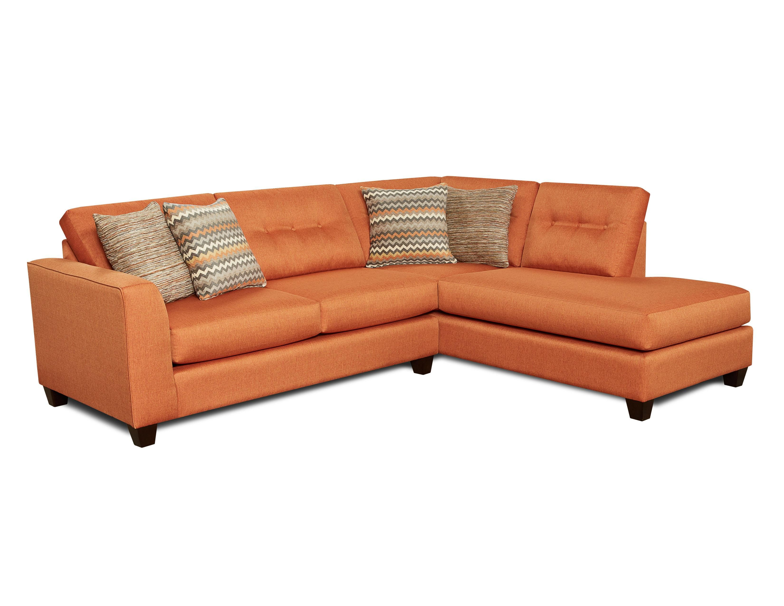 Pin By Jordan Barrett On Home Dreams Contemporary Sectional Sofa Fusion Furniture Sectional