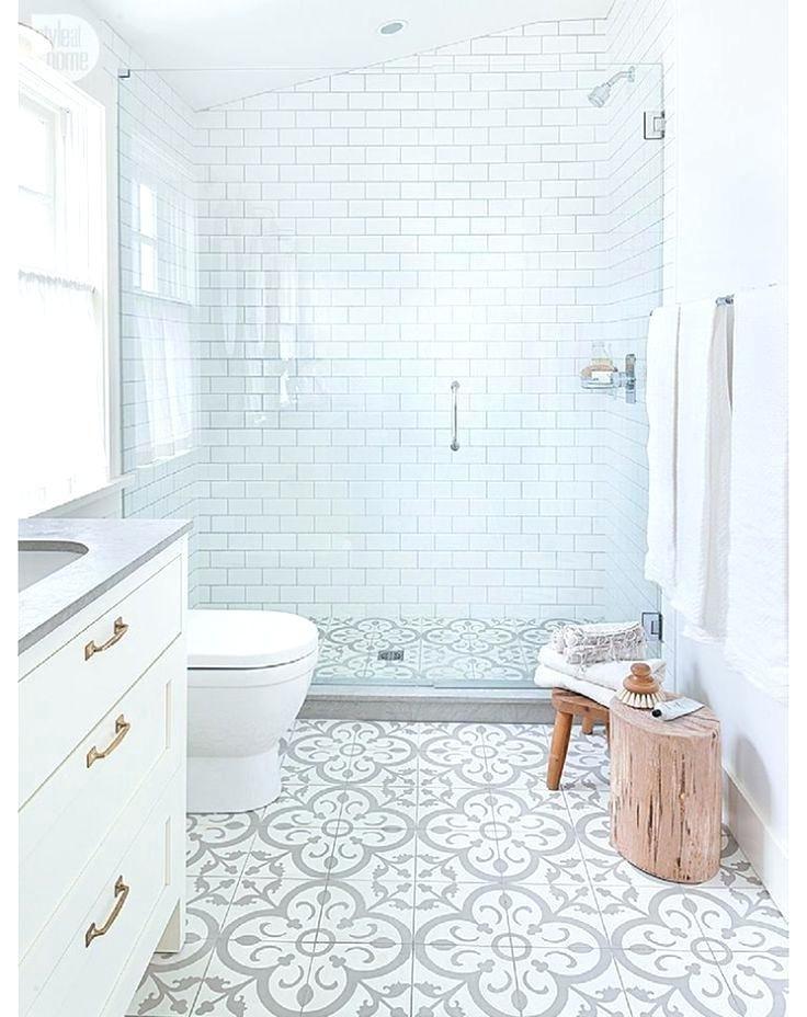 Moroccan Style Vinyl Floor Tiles Moroccan Style Ceramic Tiles