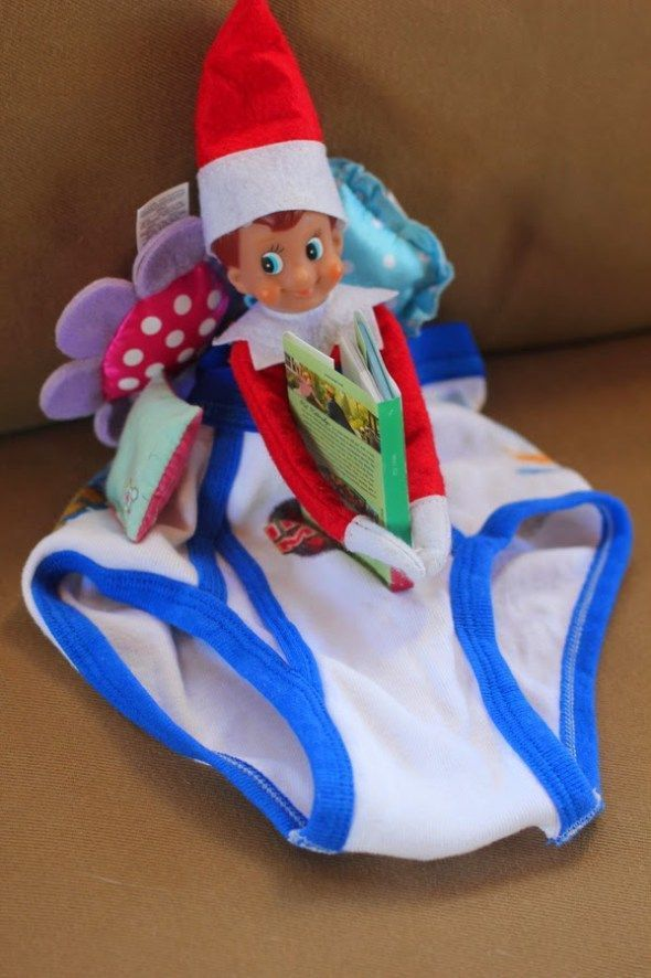 Hottest No Cost Elf On The Shelf tree Tips If you do small children, they can be more than likely witout a doubt finding enthusiastic consideri #Cost #Elf #Hottest #Shelf #Tips #tree #naughtyelfontheshelfideas