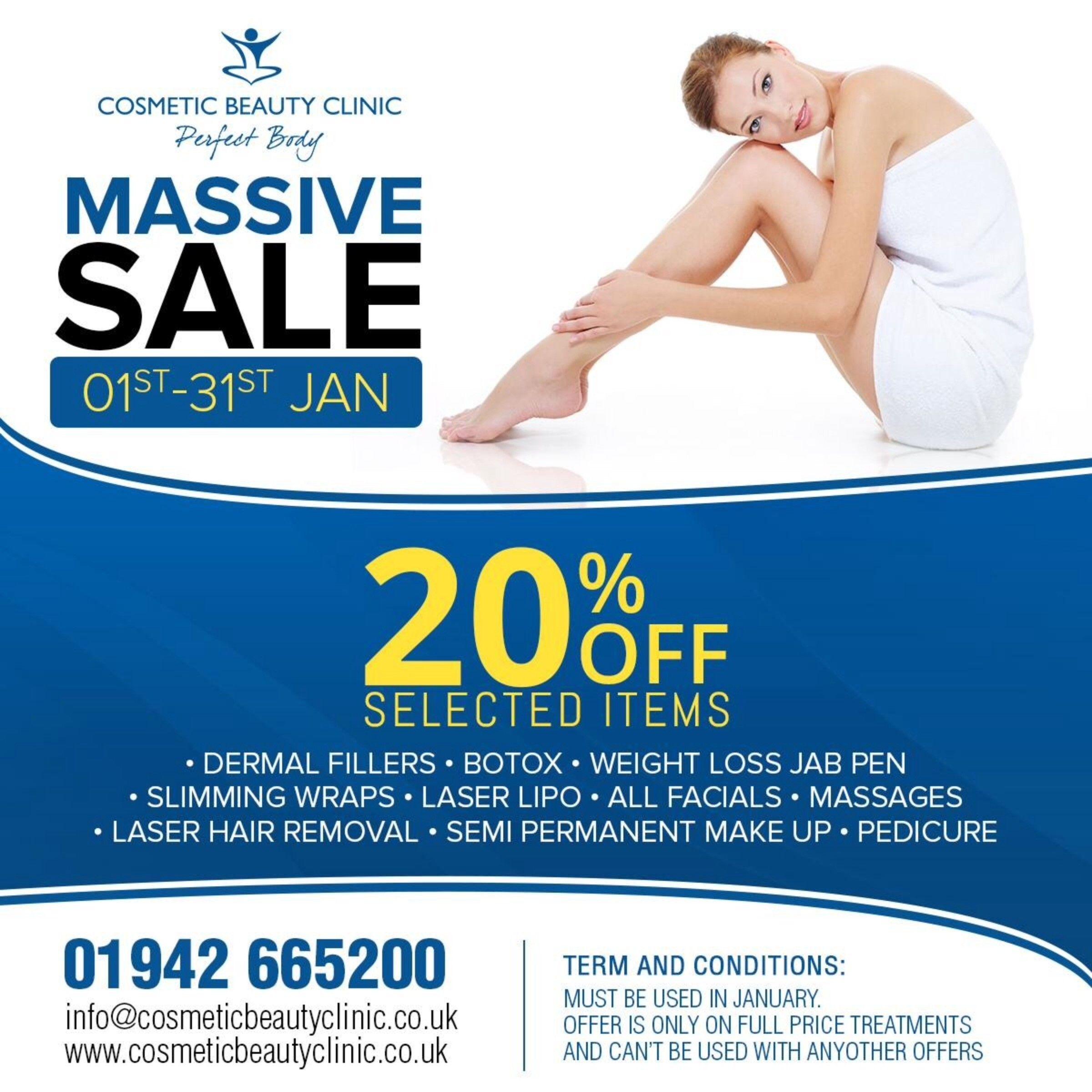 Home Beauty clinic, Beauty cosmetics, Skin treatments