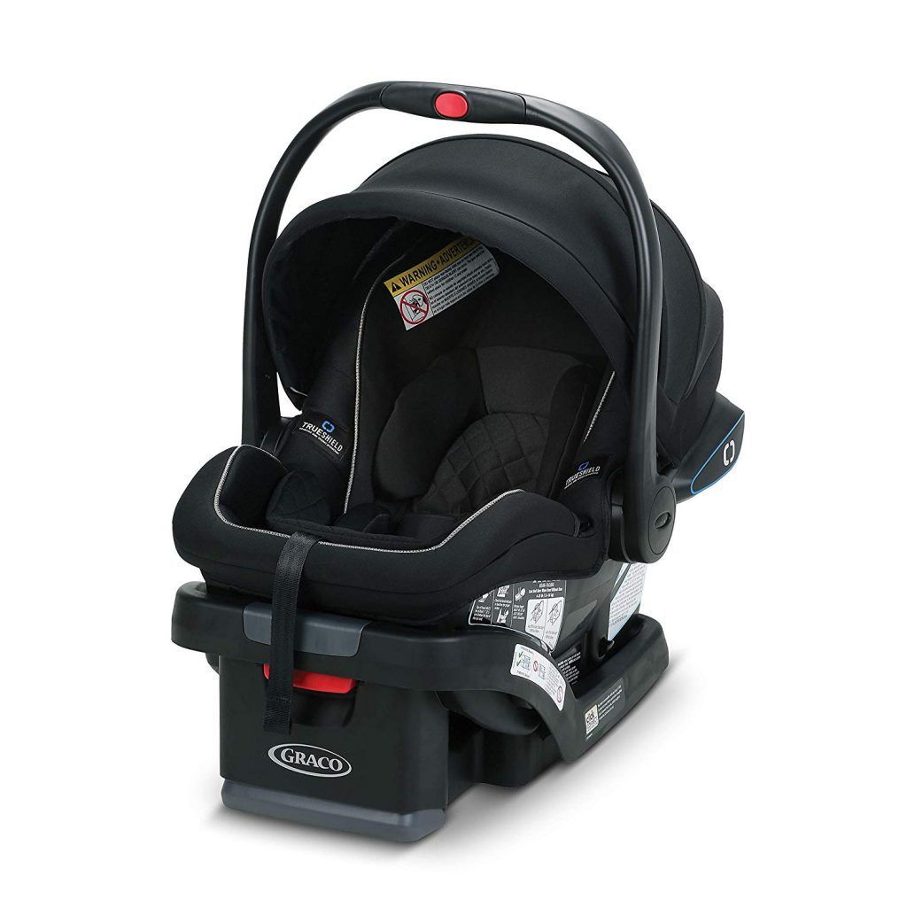 Best Infant Car Seats to Buy in 2020 Excellent Review on