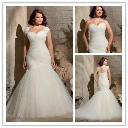 fb5a4e4c907 Mori Lee - 5108 elegance at its finest i think this would look amazing on you  dani!