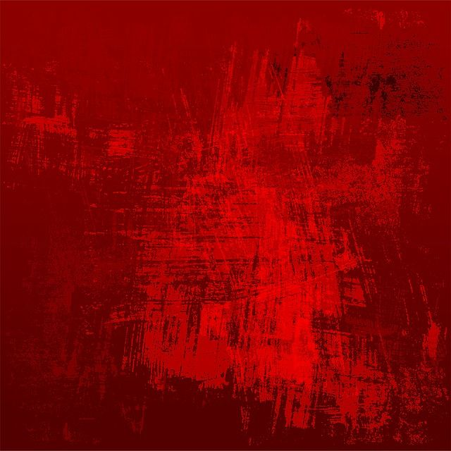 Free Image on Pixabay - Background Image, Red, Stains ...