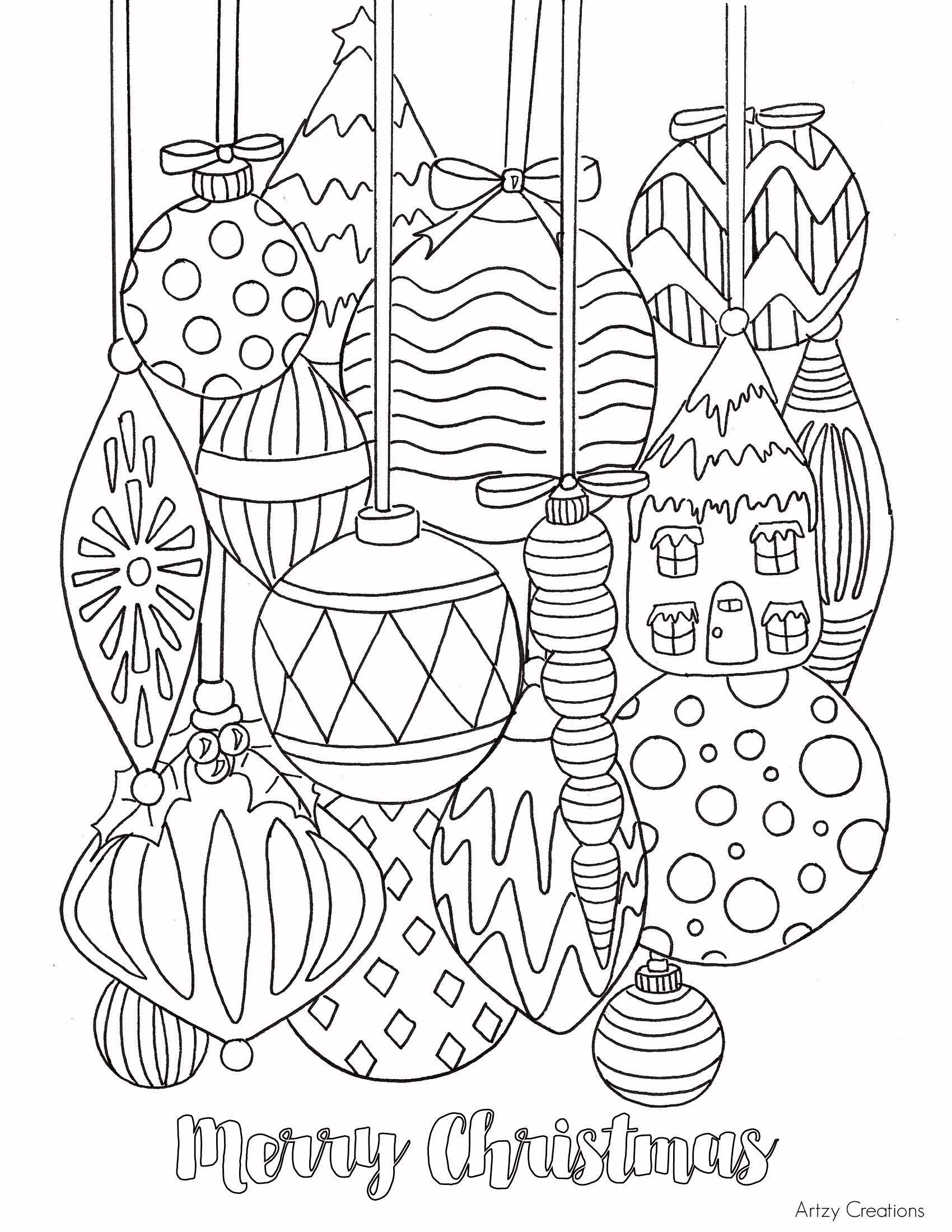76 Luxury Image Of Thanksgiving Coloring Pages Free Printable Printable Christmas Coloring Pages Free Christmas Coloring Pages Christmas Tree Coloring Page
