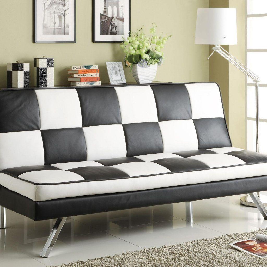 Sofa Beds Under 100 Pounds