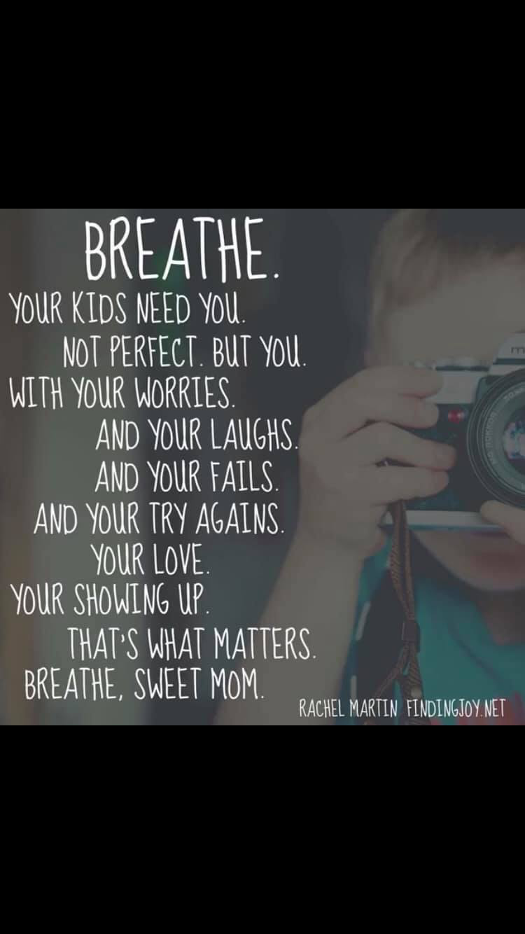 Pin by Samantha Owen on Love Being A Momma in 2020 ...
