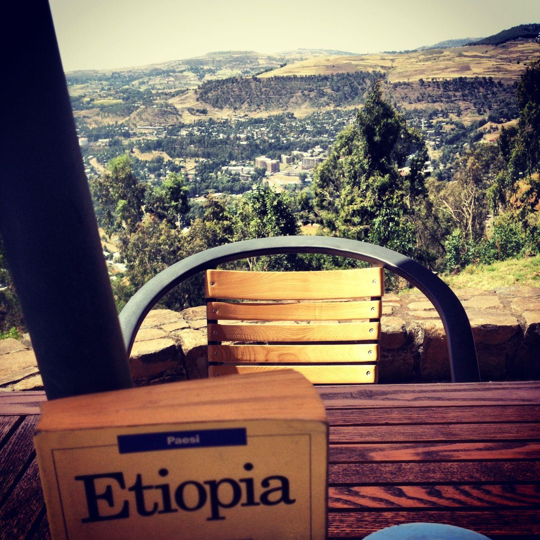 Gondar - Ethiopia