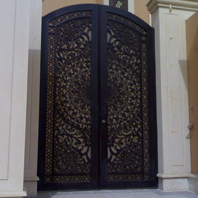 Ink361 The Instagram Web Interface Iron Doors Gate Design Wrought Iron Gates