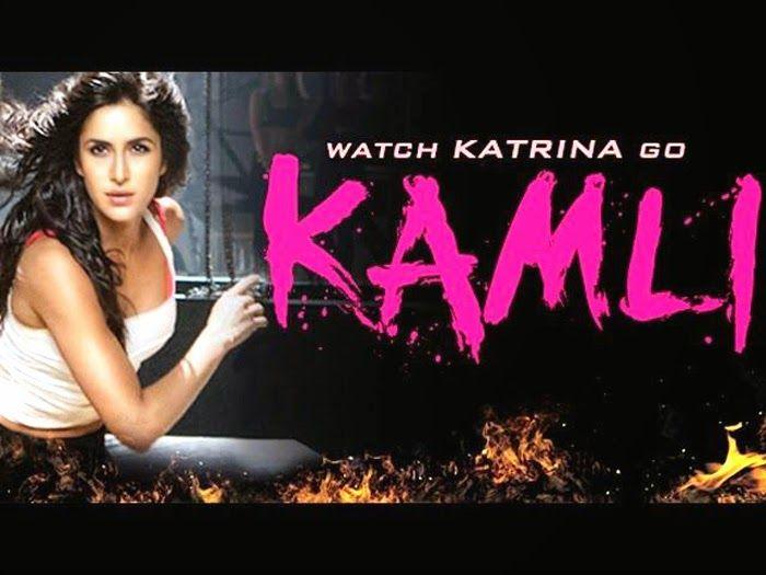 Kamli Hindi Movie Song Download Hindi Movie Song Movie Songs Hindi Movies