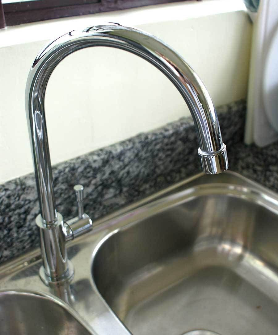 20 Amazing Kitchen Sink Design With Price Philippines ...
