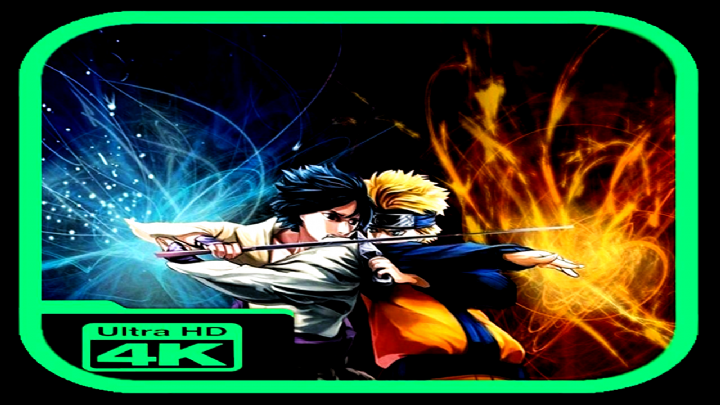 Pin On Hd Wallpaper Naruto Vs Sasuke Naruto Vs Naruto And Sasuke