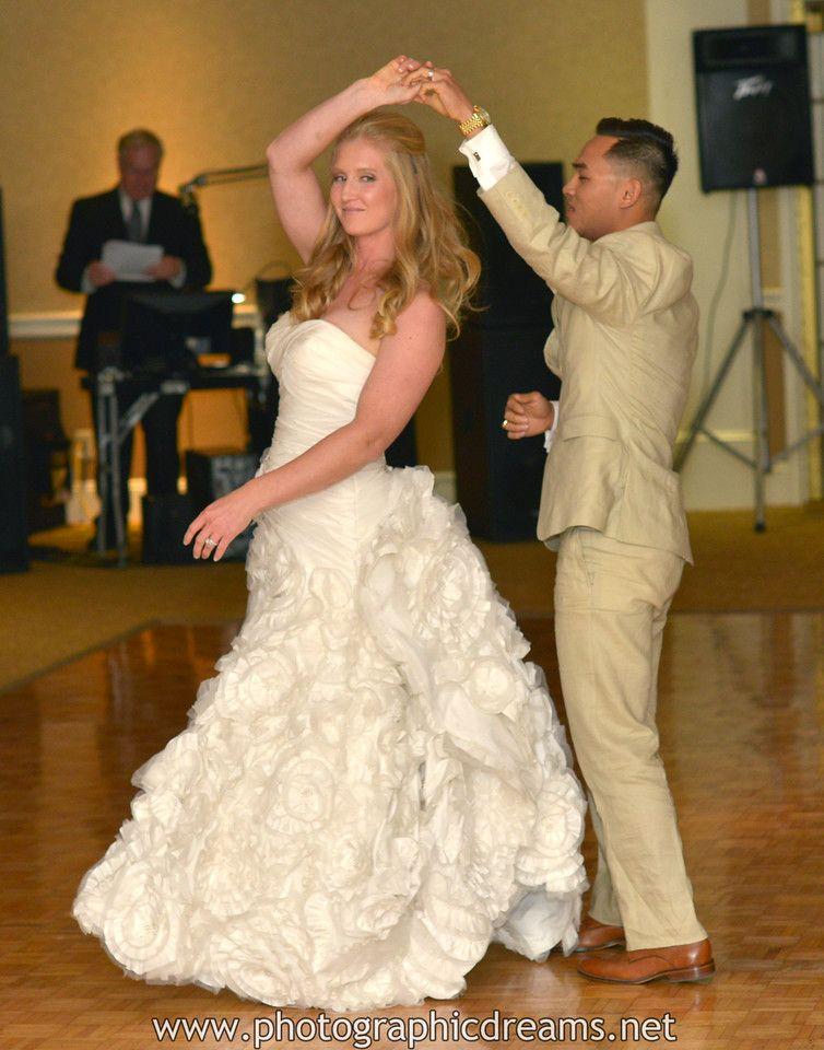 Hidden Valley Country Club Salem Virginia Wedding Photographer Photographicdreams
