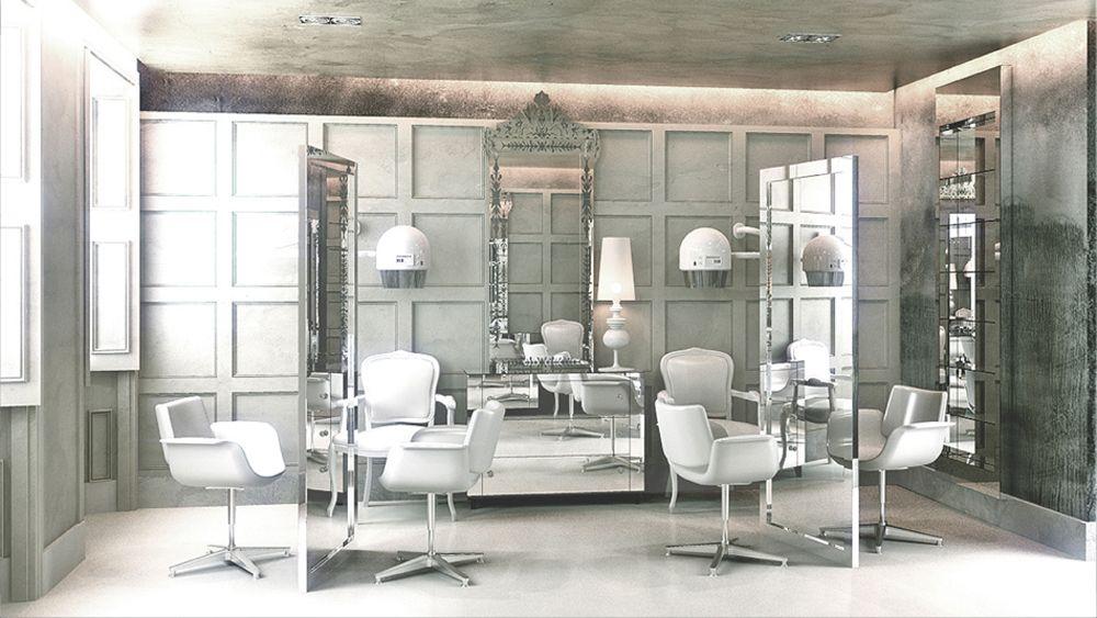 Luxury Interior Design London London Luxury Interior Designers Cardenes Studio Eduardo Card Interior Design London Luxury Interior Design Luxury Interior