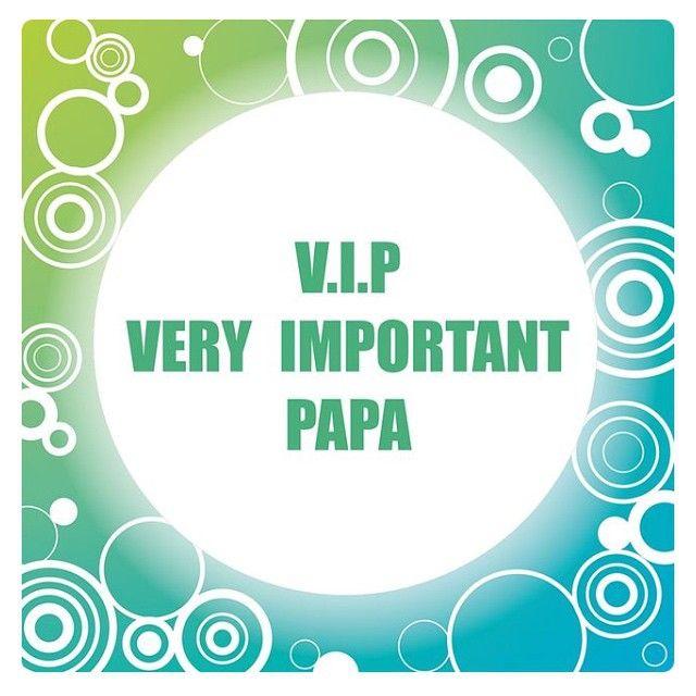 tegeltjes spreuken vaderdag Leuk idee voor #vaderdag. #vader #papa #cadeau #tegeltje #tegel  tegeltjes spreuken vaderdag