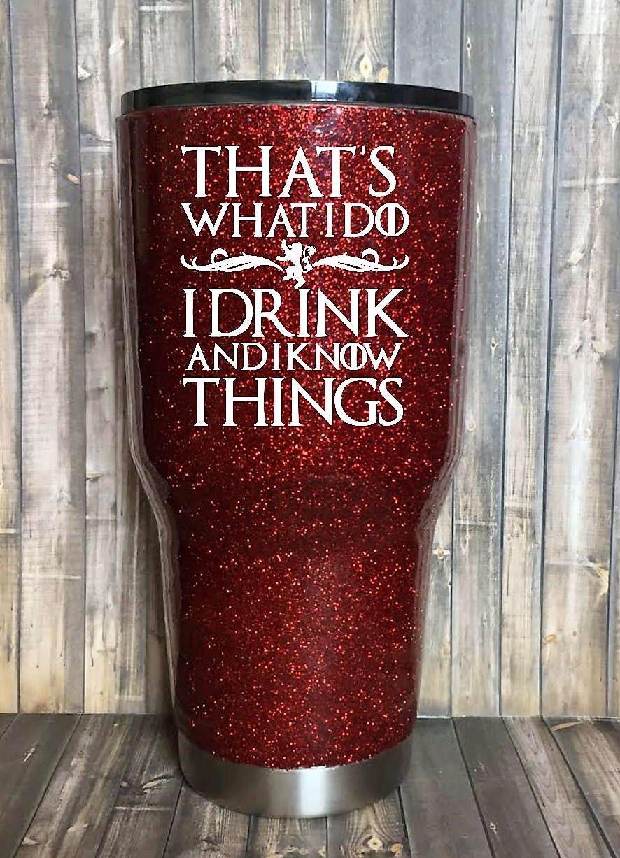 cbeda03bc52 Pin by Raquel Freeman on Tumblers | Coffee tumbler, Glitter cups, Wine  tumblers