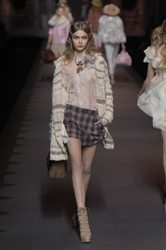 Christian Dior Fashion Designer Fashion Christian Dior Fashion Designer Fashion Design