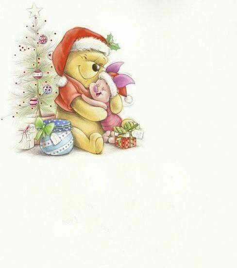 Pooh  Piglet Winnie the pooh Pinterest Piglets