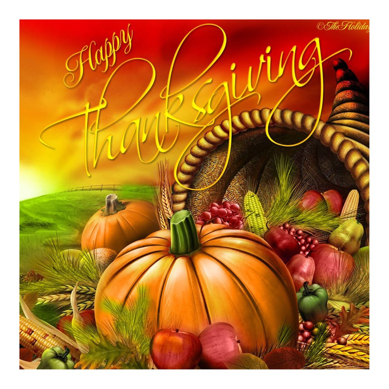 Happy thanksgiving a great big thank you to all our costumers a great big thank you to all our costumers from the macaron bites kristyandbryce Images