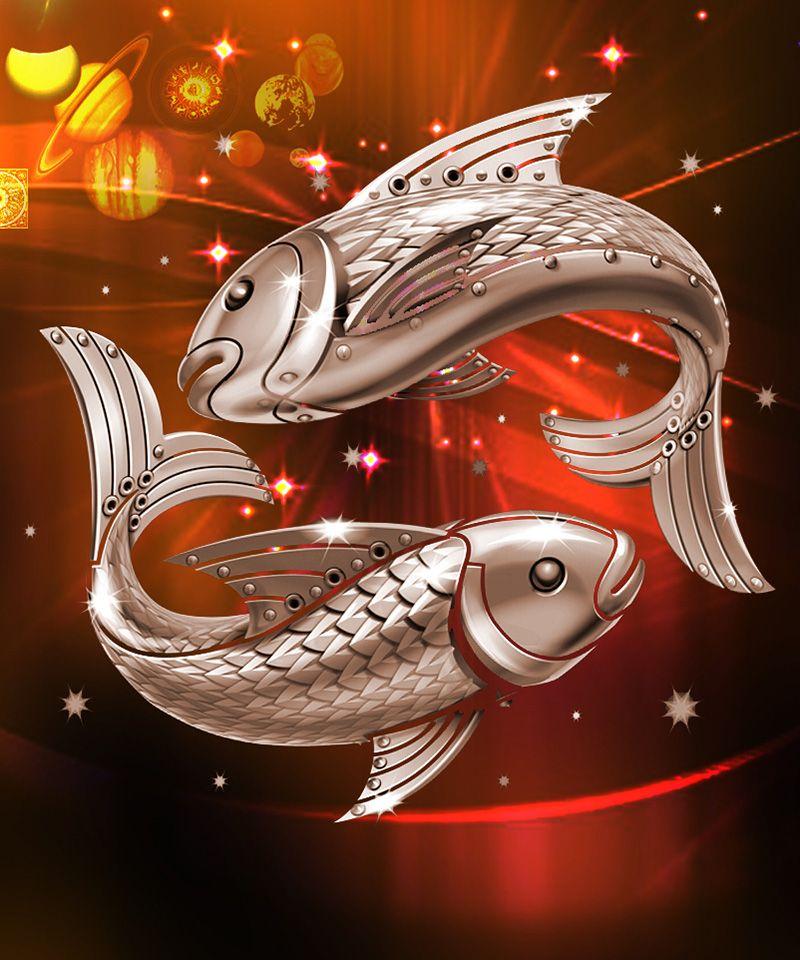 Открытки гороскопа рыбы, пустые официальные прикольные