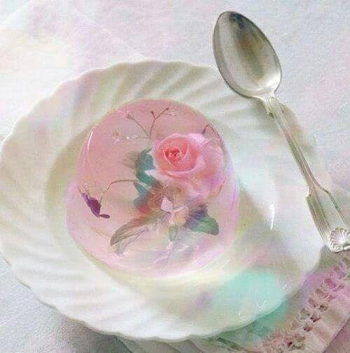 Sakura Jelly A&D
