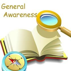 Online #General #Knowledge #Test Countries Of The World, Awards And Honors, Sports And Games, Books And Authors, International Organizations, History Of The India And World, Geography Of India And The World  http://www.inditest.com/online-test/general-knowledge/