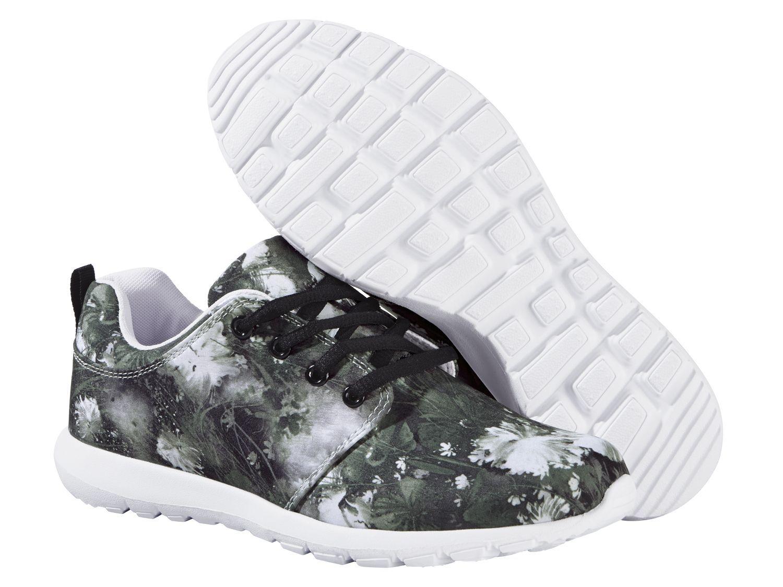 CRIVIT® Damen Sneaker - Lidl Deutschland - lidl.de