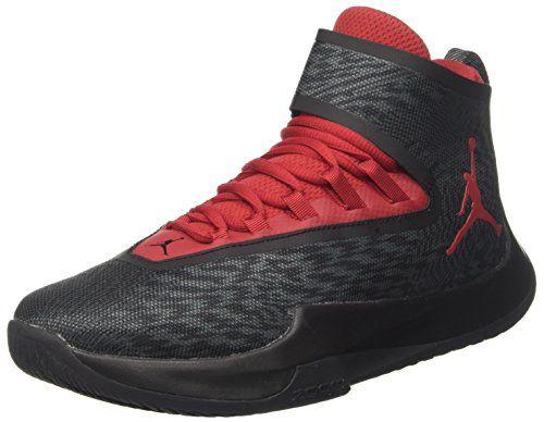 check out 626bb af8f3 NIKE Men s Jordan Fly Unlimited Basketball Shoe Anthracit... https   www